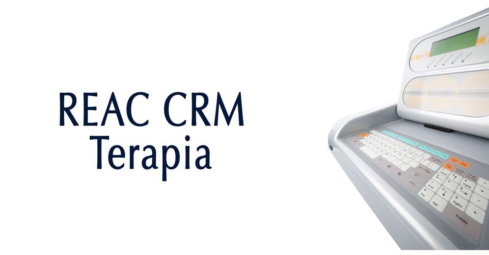 crm-terapia-vianini2